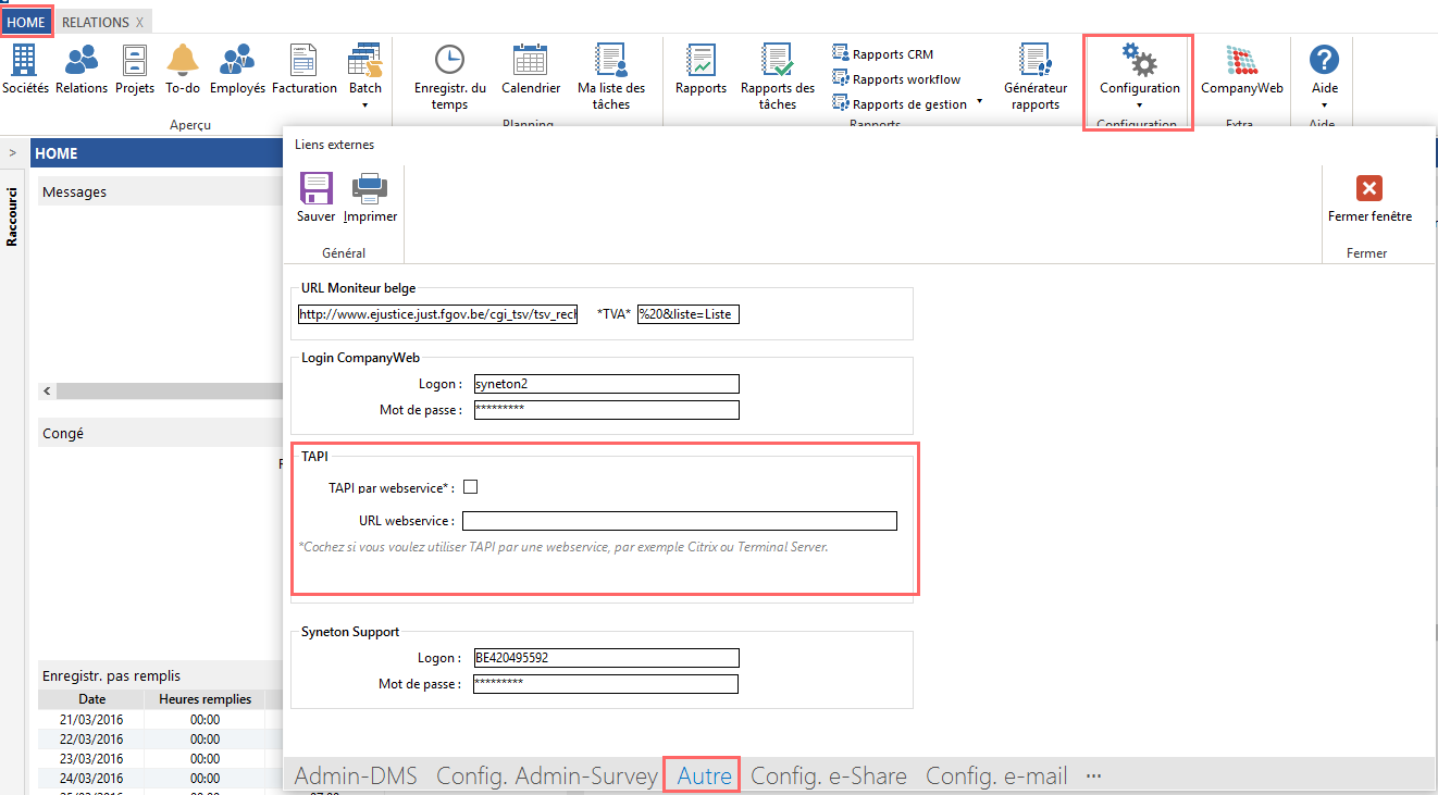 untitled2.png