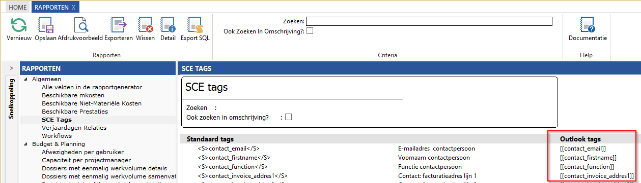 outlook_tags.png