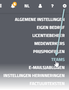 InstellingenMenuTeams_latest.png