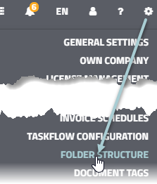 SettingsMenuFolderStructure_latest.png